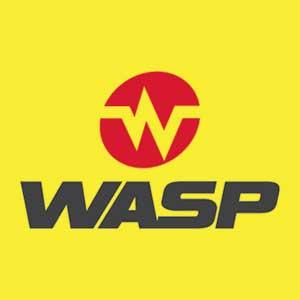 Globe's WASP (WEARABLE ADVANCED SENSOR PLATFORM)