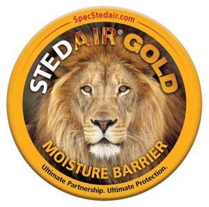 Stedfast STEDAIR GOLD