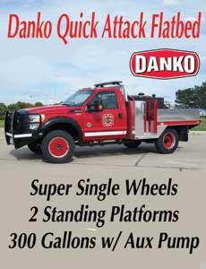 Danko Emergency Equipment