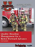 Quality Hoseline Management for a Better Forward Advance