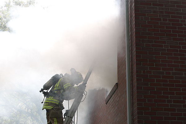In Case You Missed It: January 2016 Fire Engineering Features