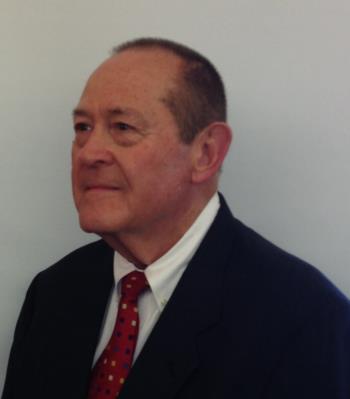 Gerry N. Bassett