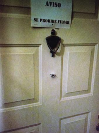 "(4) <i>Photo source: ""Green Sheet,"" Sacramento Metropolitan Fire District, 13-7411.</i>"