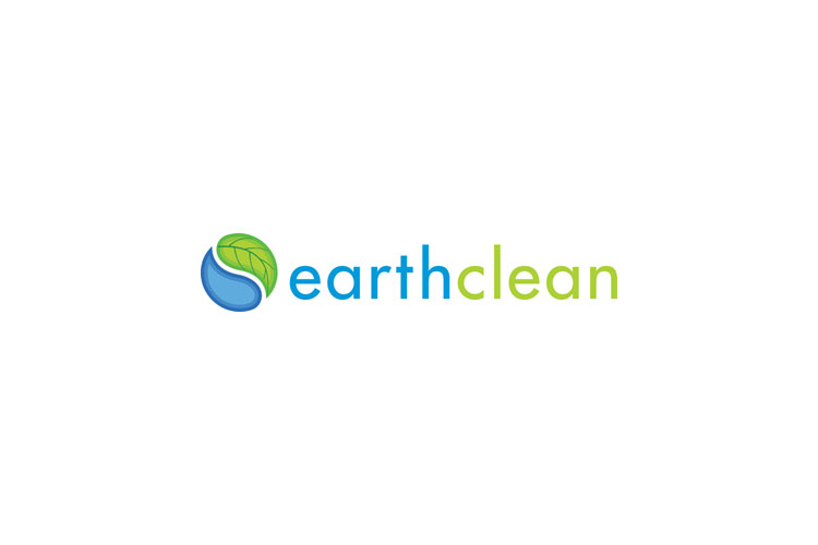 EarthClean Corporation