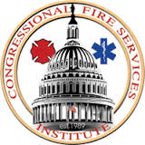 Fire Grants Reauthorization Introduced in Senate