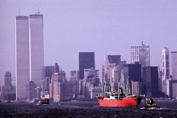 9/11: As the Years Mount, So Does Our Resolve