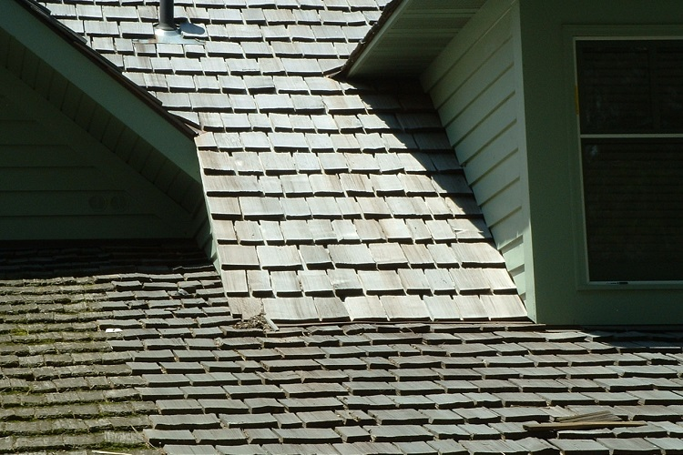 Construction Concerns: Roofing Materials
