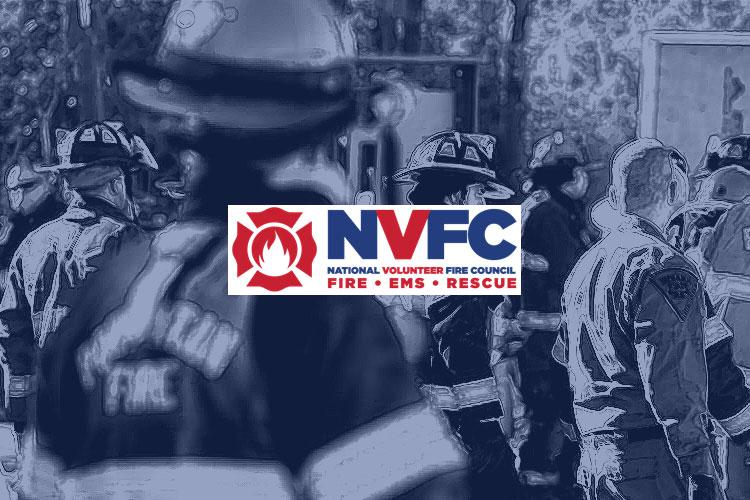 NVFC, Josh Cellars Announce Two Recipients of Josh Cellars Training Grants