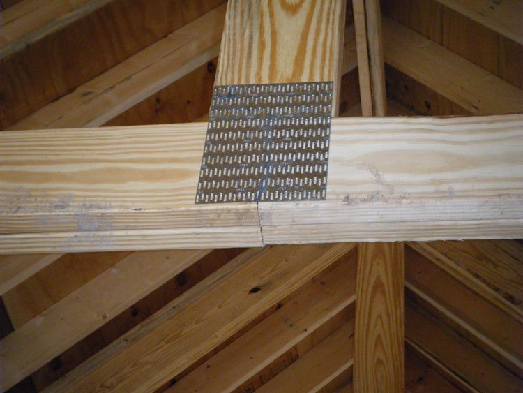 Construction Concerns: Trusses Revisited