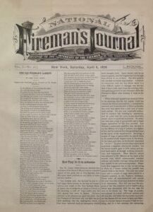 FE Volume 1878 1 Issue 21