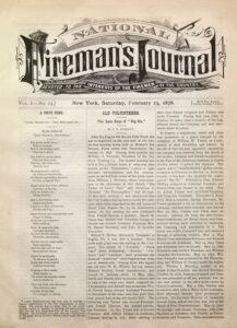 FE Volume 1878 1 Issue 15