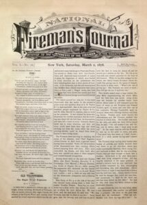 FE Volume 1878 1 Issue 16