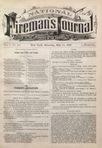 FE Volume 1878 1 Issue 26