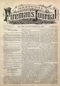 FE Volume 1878 1 Issue 13
