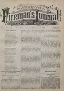 FE Volume 1878 1 Issue 14