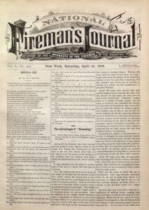 FE Volume 1878 1 Issue 24