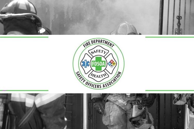 Fire Department Safety Officer Association
