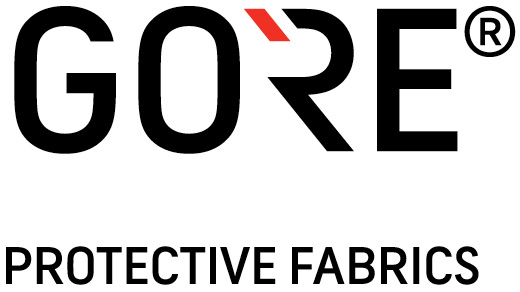 At Gore, we push our fabrics to the limit because safety has no price.