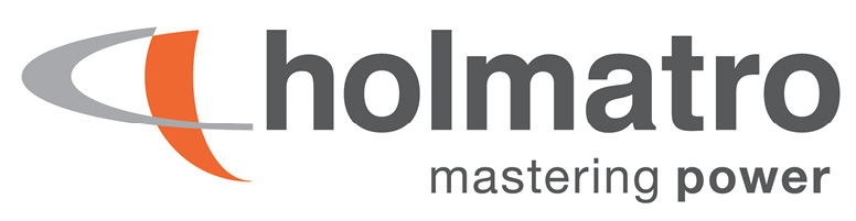 Holmatro has been engineering, manufacturing, and testing high-performance Holmatro Rescue Tools from its Glen Burnie, Maryland plant location since 1988.
