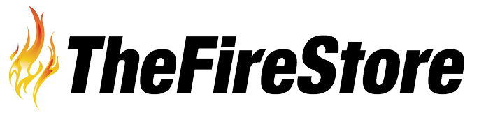 TheFireStore, a division of Witmer Public Safety Group, Inc., is your one-stop-shop for the gear you trust and rely on to get the job done right.