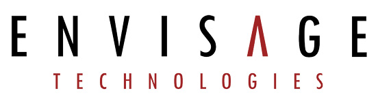 Envisage Technologies builds public safety software based on a single, powerful principle: we want to ensure that our nation's first responders come home alive.