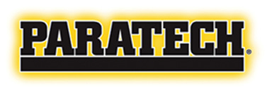 For over fifty years, Paratech Incorporated, an ISO 9001 certified U.S. manufacturer, continues to be the leader in the design and production of lifesaving, state-of-the-art emergency, tactical and industrial equipment.