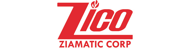 """Since its inception, Ziamatic Corp. has continually provided first responders with new and innovative products designed to make their jobs safer and easier every day. While the way we fight fire has changed over the years, that """"safer & easier"""" philosophy has not."""