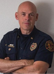 DERIK MINARD was appointed as the new chief of the Savannah (GA) Fire Department.