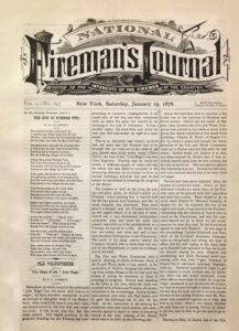 FE Volume 1878 1 Issue 10