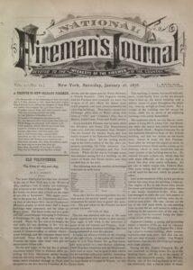 FE Volume 1878 1 Issue 11