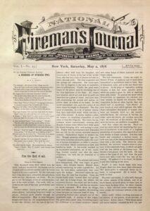 FE Volume 1878 1 Issue 25