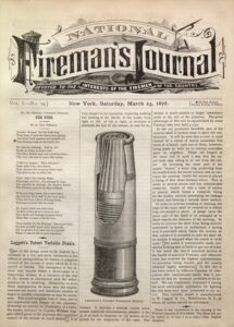 FE Volume 1878 1 Issue 19