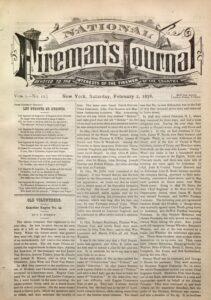 FE Volume 1878 1 Issue 12
