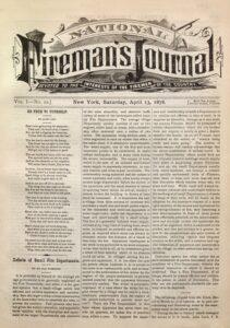 FE Volume 1878 1 Issue 22