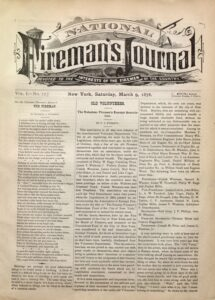 FE Volume 1878 1 Issue 17