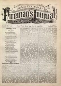 FE Volume 1878 1 Issue 20
