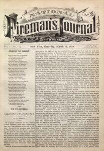 FE Volume 1878 1 Issue 18