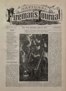 FE Volume 1878 1 Issue 23