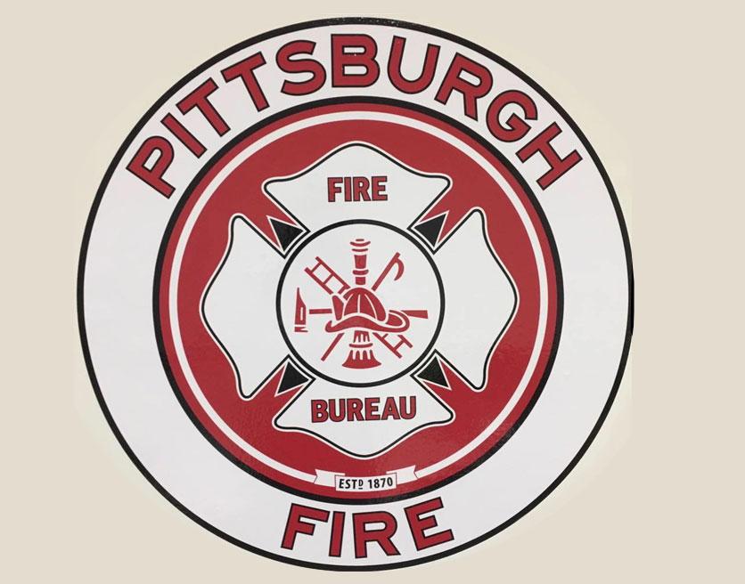 Pittsburgh Bureau of Fire