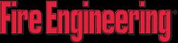 Fire Engineering Logo