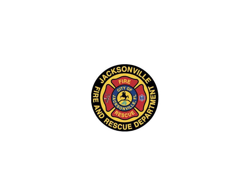 Jacksonville Fire Rescue