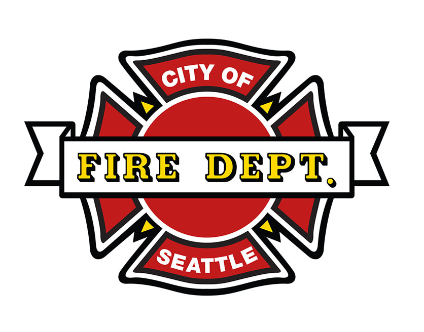 Seattle Fire Department