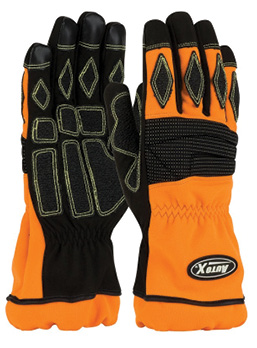 Protective Industrial Products, Inc.'s AUTOX™ EXTRICATION GLOVE