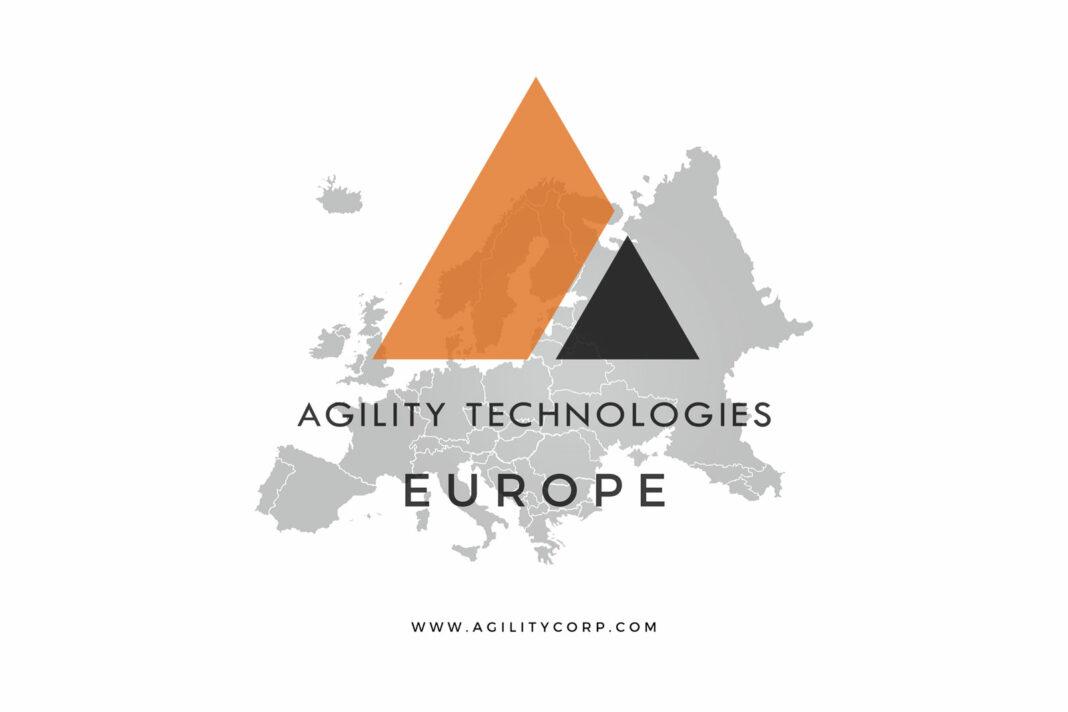 Agility Technologies Corporation