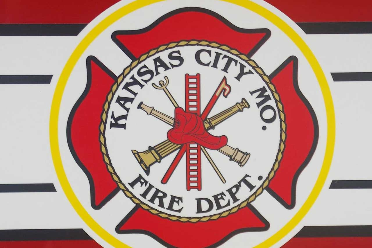 Kansas City (MO) Fire Department