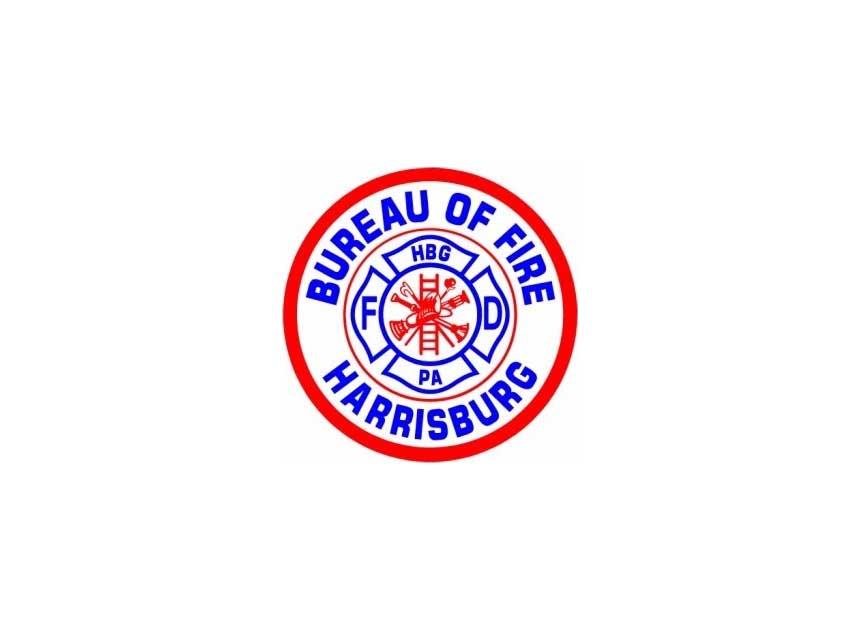 Harrisburg (PA) Bureau of Fire