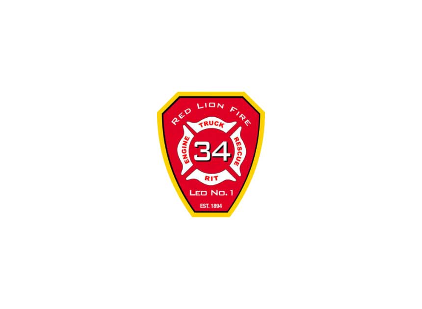 Red Lion (PA) Fire Department