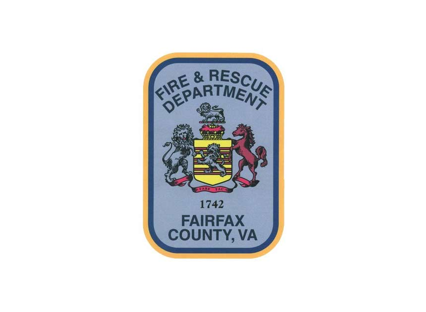 Fairfax County Fire and Rescue Department