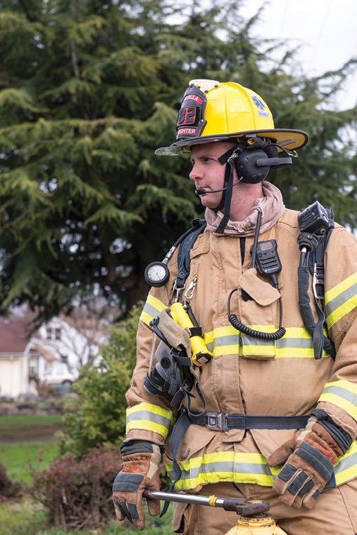 Today, Firecom leads the industry in providing advanced communication technologies to the men and women on the front lines of first response. Through innovation and outstanding customer service, Firecom has built a name for itself in fire and rescue, working closely with departments to develop the products they need to do their jobs