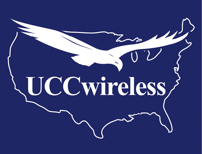 United Communications is the Authorized Motorola Paging Distributor in the USA and the Motorola Solutions Accessory and Energy Distributor.